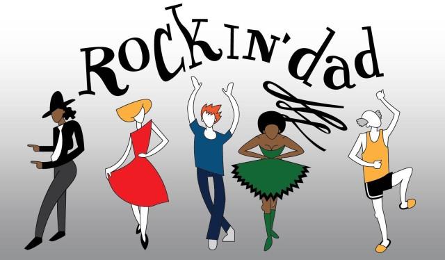 Сегодня, 10 апреля (сб) - Тотальный диктант и рок-н-ролл!