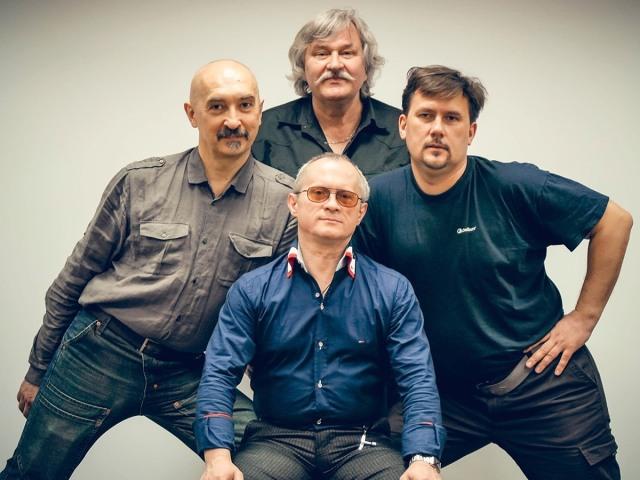Группа «Биг Макс»