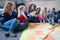 Английский язык для мам и малышей