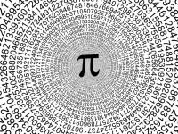 Математика для любознательных